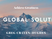GCH Global Solutions