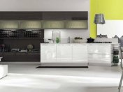 Domestic Kitchen Renovations Services In Sydney